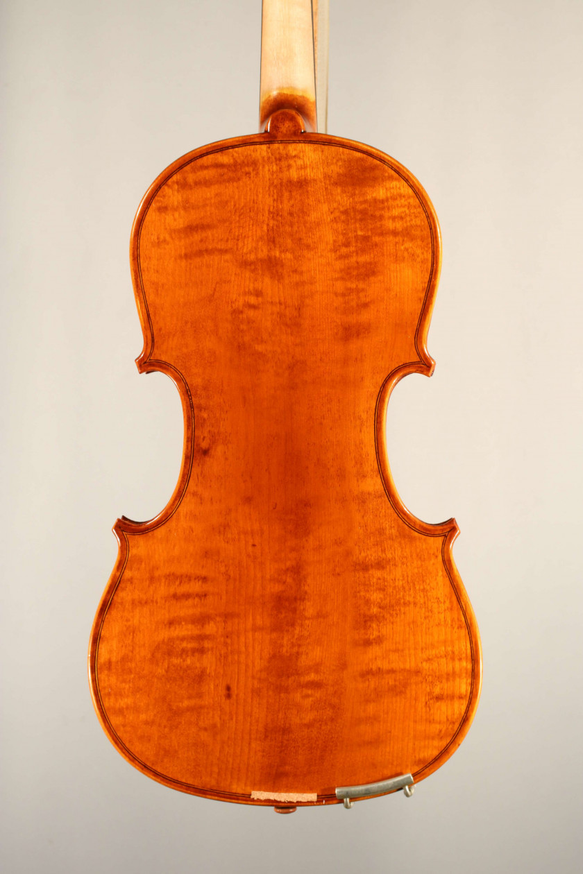 VIOLON MODERNE CHINOIS