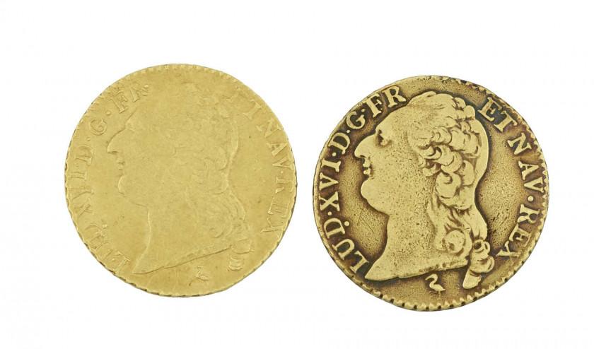 Philately numismatics musical instruments sale n° lot n