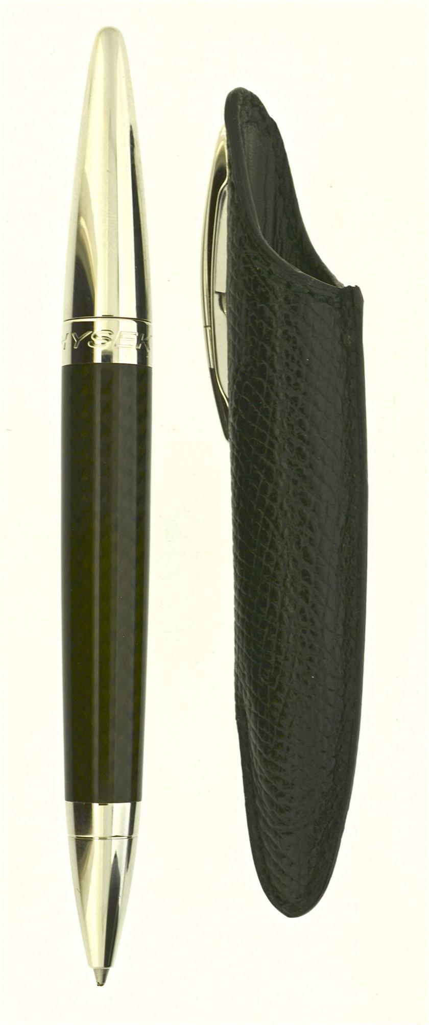 tache stylo bille sur cuir great tache de stylo bille sur jean with tache stylo bille sur cuir. Black Bedroom Furniture Sets. Home Design Ideas