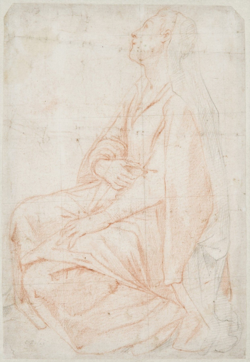 Old Master Paintings Century Sculptures And 19th amp; Drawings rrTUgq