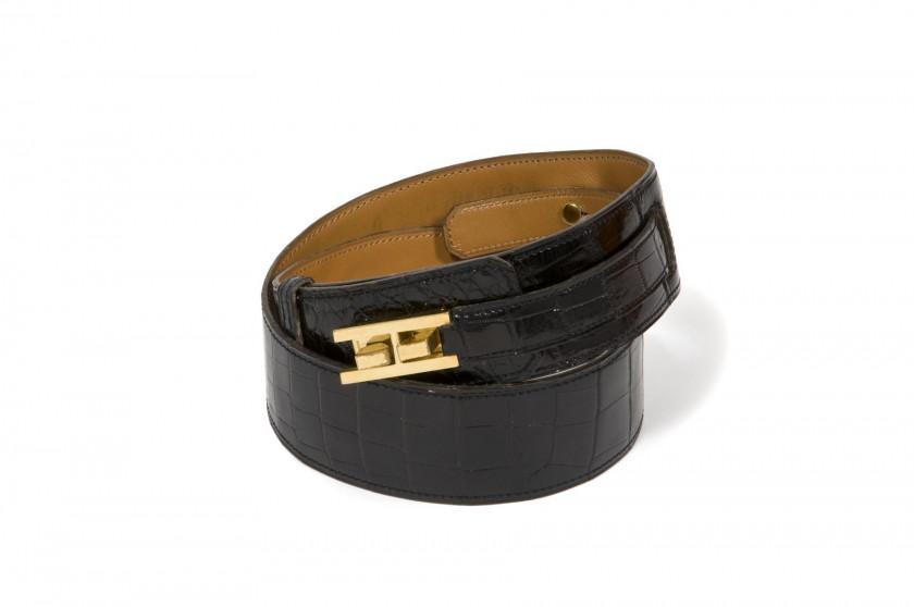 Hermès Vintage   Sale n°2077   Lot n°77   Artcurial 60bebd03d60