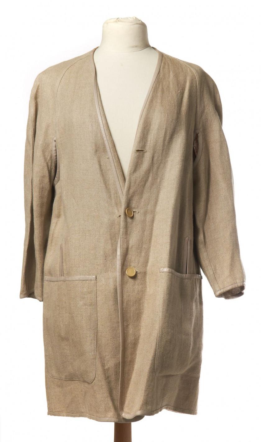 30de83100772b Hermès Vintage | Sale n°2077 | Lot n°268 | Artcurial