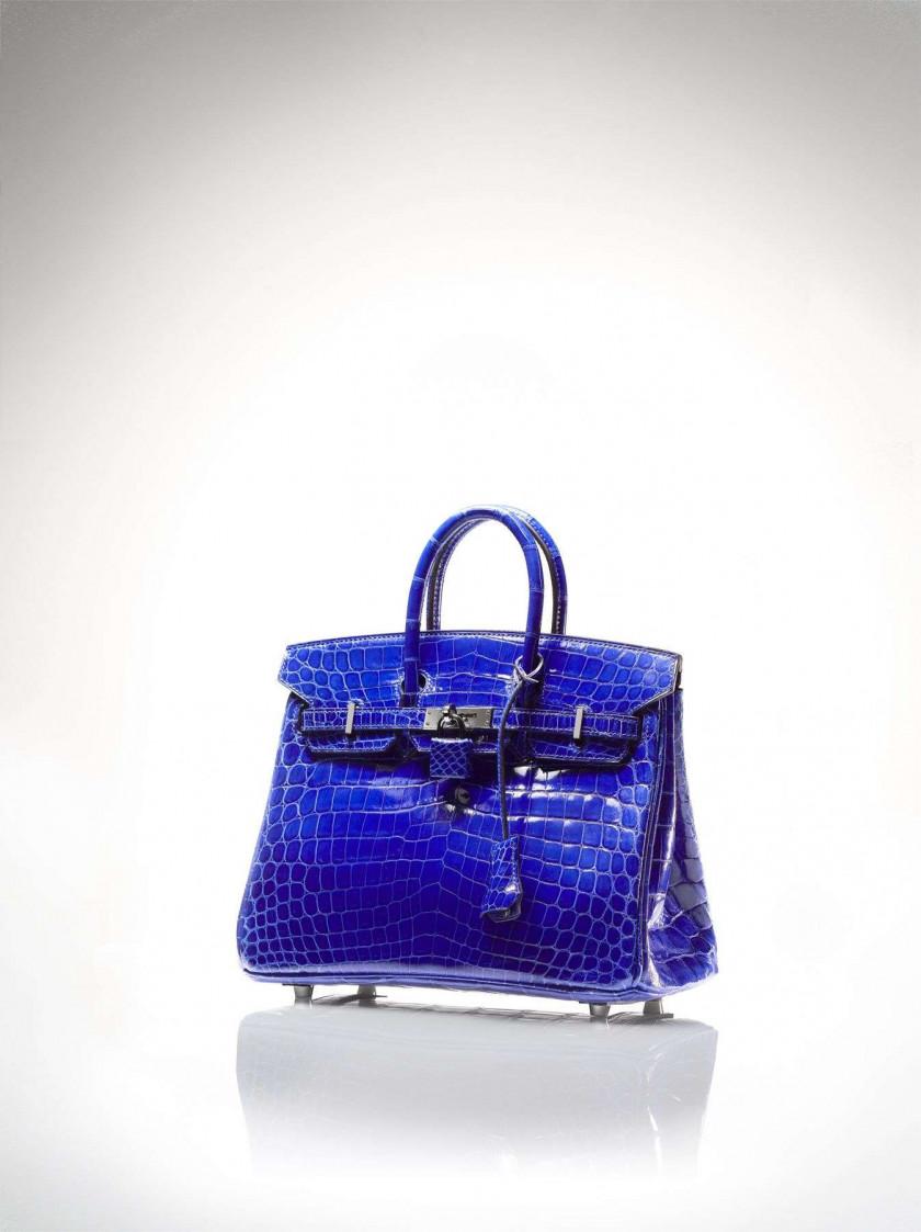 5bde03bf70a2 Hermès Vintage   Sale n°2126   Lot n°28   Artcurial
