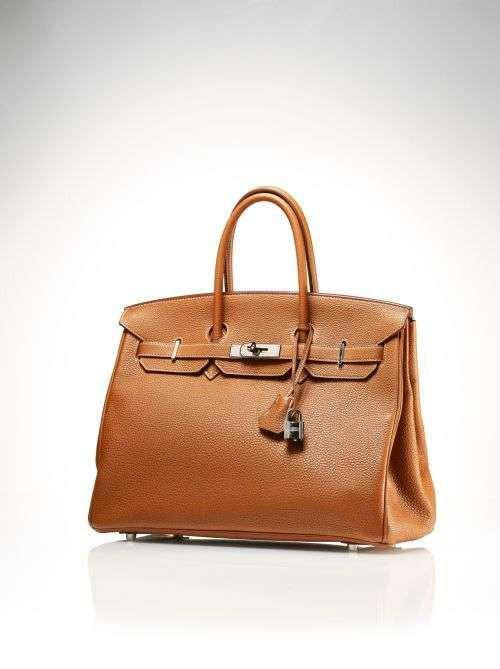 32cd4de22e9 Hermès Vintage   Sale n°2126   Lot n°22   Artcurial