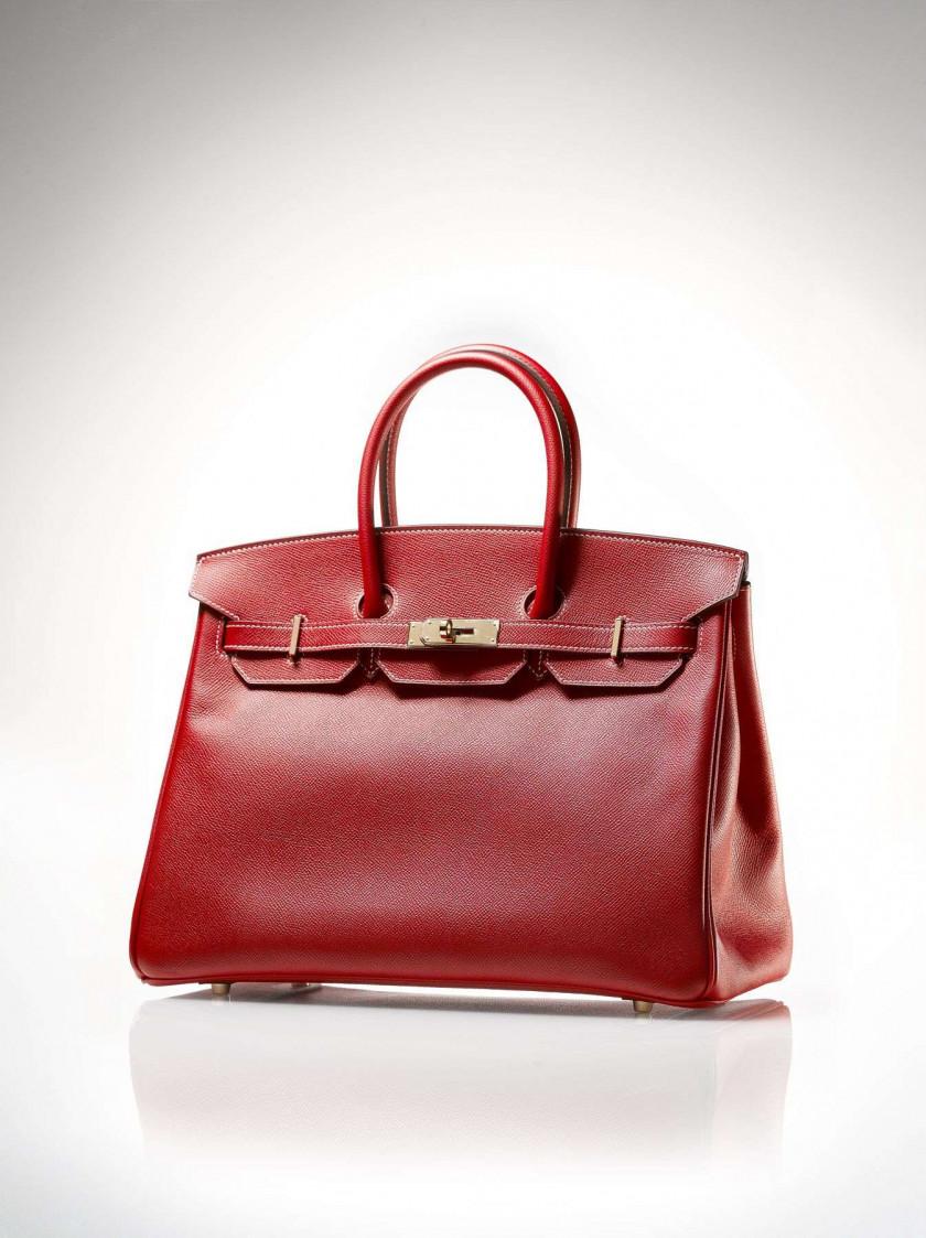 bcbd8a51979e Hermès Vintage   Sale n°2126   Lot n°54   Artcurial