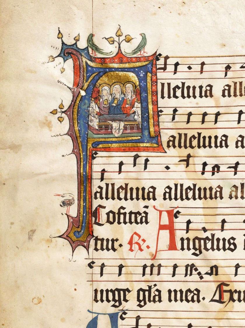 Livres et manuscrits anciens   modernes   Vente n°2130   Lot n°103 ... 138547b1204
