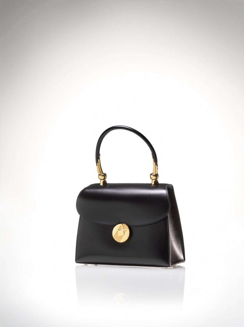 3ab0a8d827a9 Hermès Vintage   Vente n°2126   Lot n°63   Artcurial