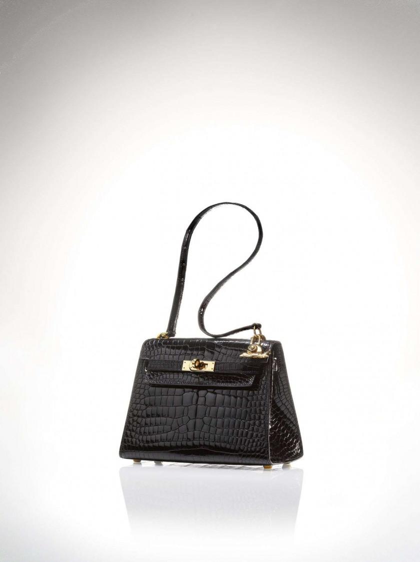 70403001ddd0 Hermès Vintage   Sale n°2126   Lot n°37   Artcurial