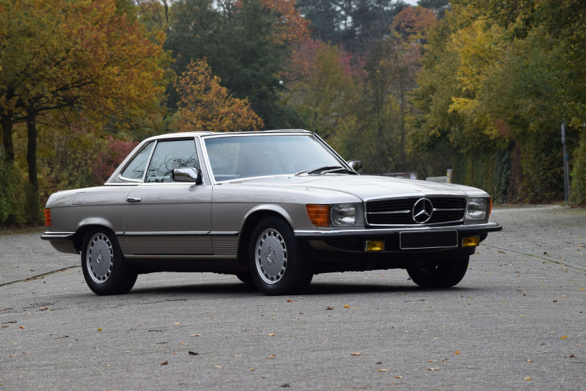 rare cars kingdom slc motorhub from united models mercedes yorkshire for in auto classic west other lightweight sale benz classifieds