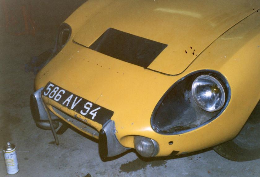 "Comptage en image ""thème automobile"" - Page 24 3279_10624295_29"