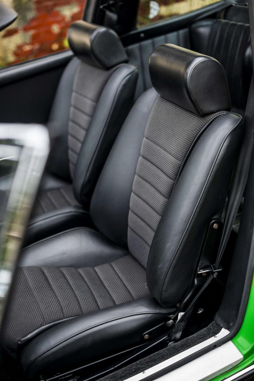 Retromobile 2018 By Artcurial Motorcars Sale N 3279 Lot N 111 Artcurial