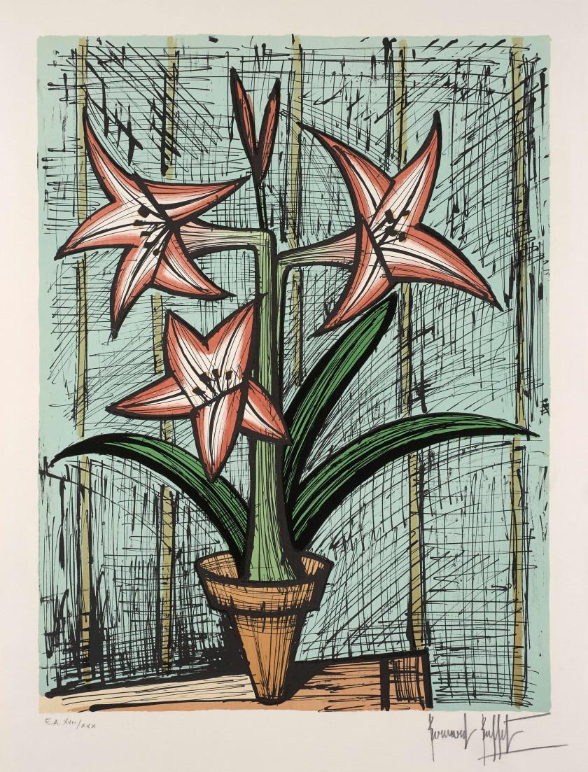 Fantastic Prints Illustrated Books Sale N03296 Lot N0243 Artcurial Home Interior And Landscaping Ologienasavecom