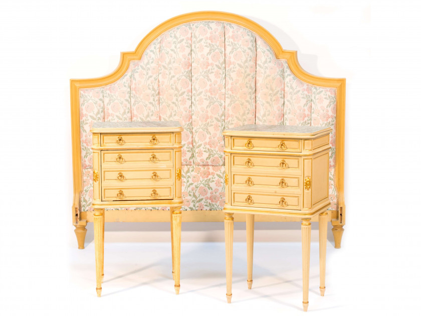 ritz paris sale n 3824 lot n 360 artcurial. Black Bedroom Furniture Sets. Home Design Ideas
