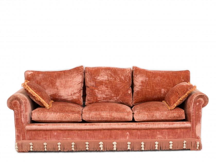ritz paris sale n 3824 lot n 90 artcurial. Black Bedroom Furniture Sets. Home Design Ideas