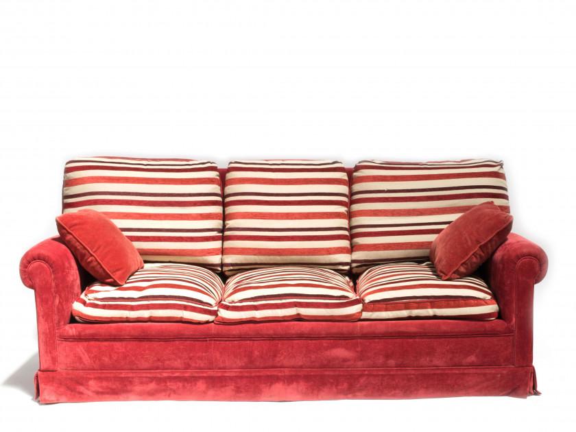 ritz paris vente n 3824 lot n 143 artcurial. Black Bedroom Furniture Sets. Home Design Ideas