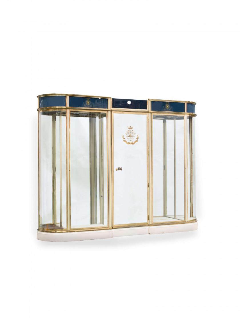 ritz paris sale n 3824 lot n 12 artcurial. Black Bedroom Furniture Sets. Home Design Ideas