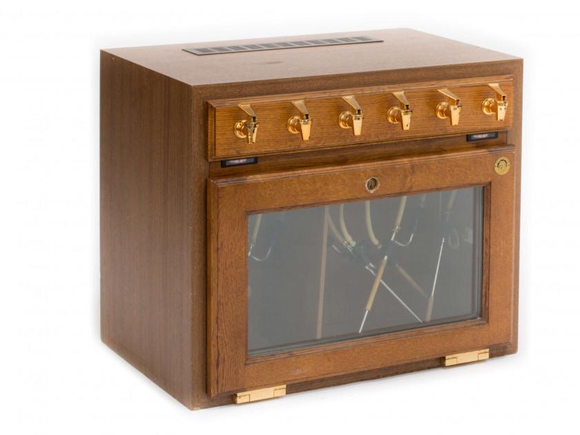 ritz paris 5 vente n 3828 lot n 2925 artcurial. Black Bedroom Furniture Sets. Home Design Ideas