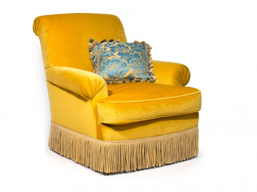 ritz paris 3 sale n 3826 lot n 1552 artcurial. Black Bedroom Furniture Sets. Home Design Ideas