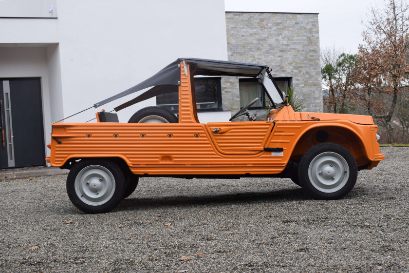 automobiles sur les champs 12 vente n 3790 lot n 78 artcurial. Black Bedroom Furniture Sets. Home Design Ideas