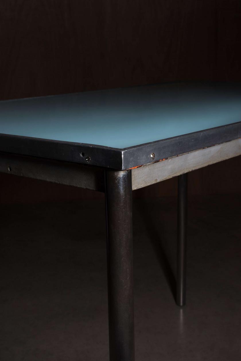 Design Sale N 3789 Lot N 19 Artcurial