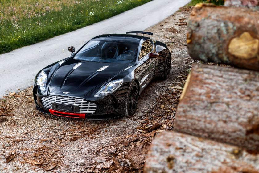 Le Mans Classic 2018 By Artcurial Motorcars Sale N 3359 Lot N 64 Artcurial