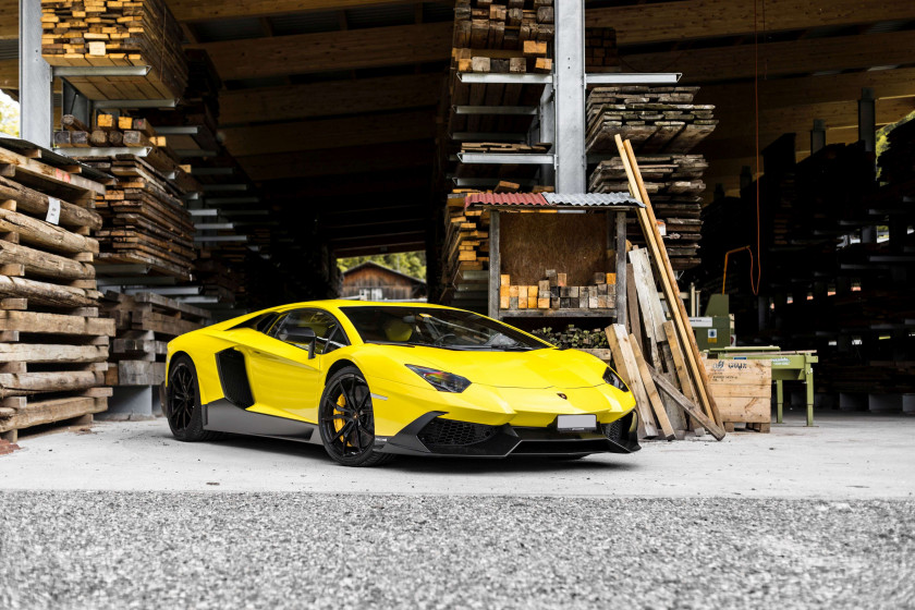 Le Mans Classic 2018 By Artcurial Motorcars Sale N 3359 Lot N 59