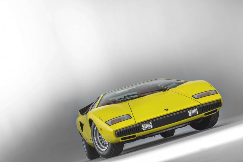 Le Mans Classic 2018 By Artcurial Motorcars Sale N 176 3359 Lot N 176 95 Artcurial
