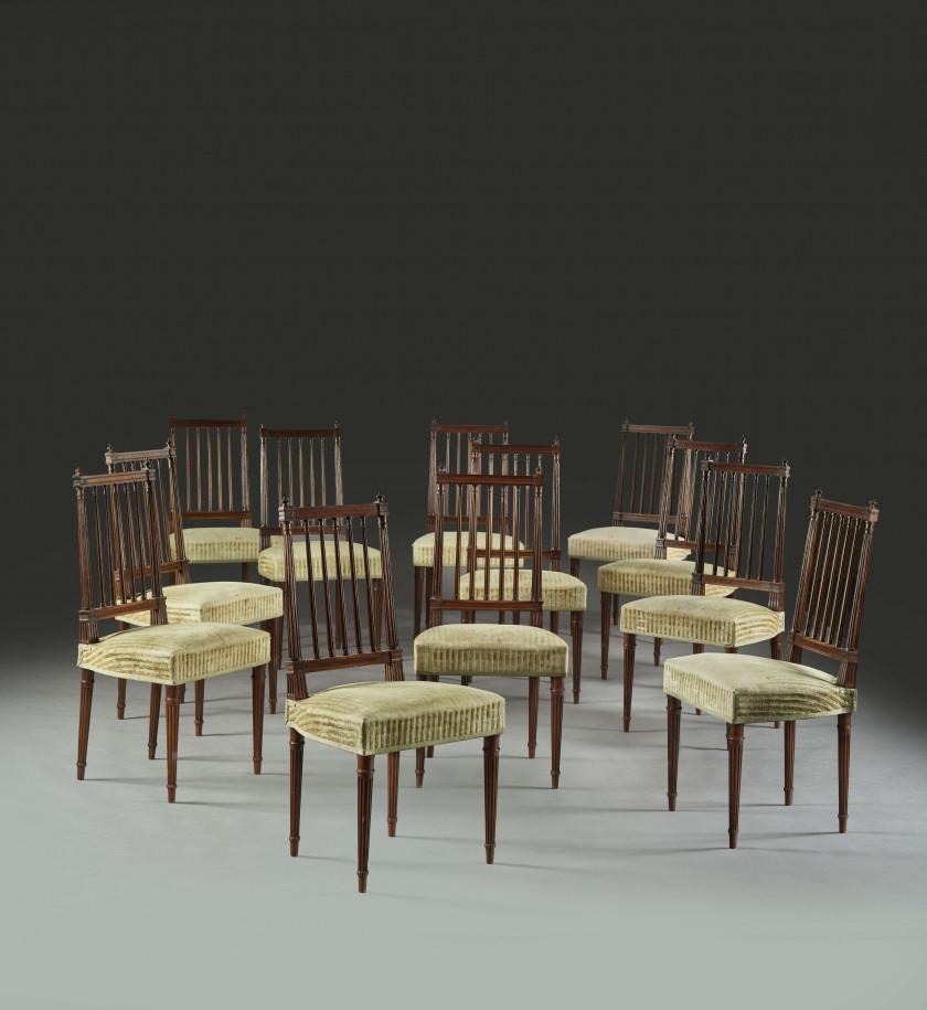 Furniture Works Of Art Sale N 3813 Lot N 178 Artcurial
