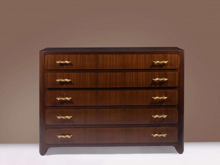 Design Sale N 3877 Lot N 116 Artcurial