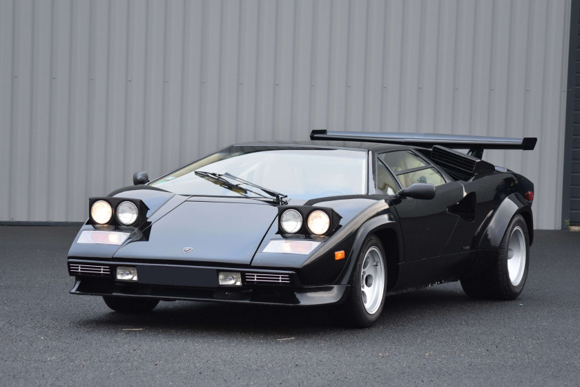 Retromobile 2019 The Official Sale Sale N 3888 Lot N 81 Artcurial