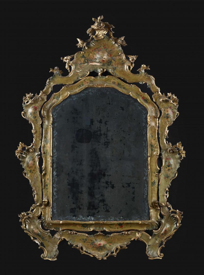 N°3872 Artcurial Furnitureamp; Works Of ArtSale Lot N°186 OXPkiwuZTl