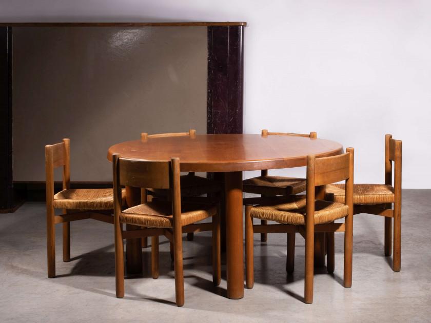 Design Sale N 3937 Lot N 518 Artcurial