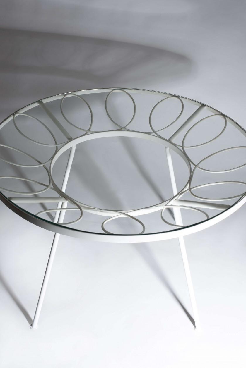 Italian Design | Sale n°3992 | Lot n°6 | Artcurial