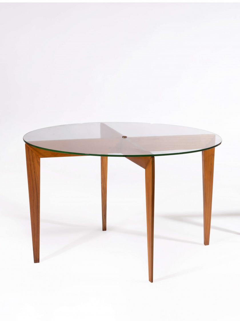Italian Design Sale N 3992 Lot N 28 Artcurial