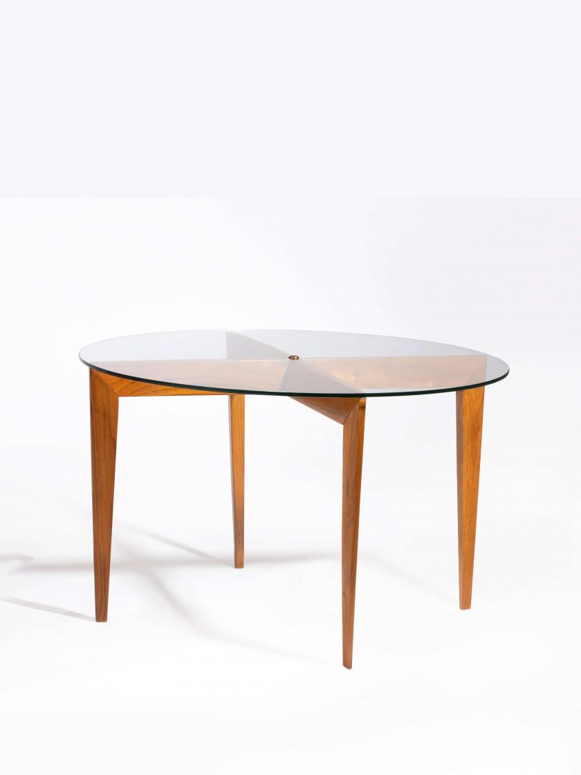 Italian Design  Sale n°9  Lot n°9  Artcurial