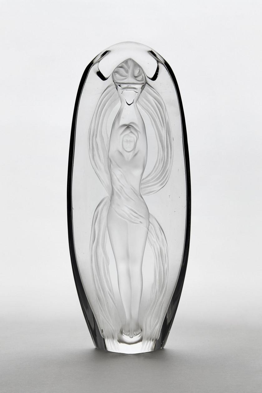 Lalique Online Sale N It4041 Lot N 31 Artcurial