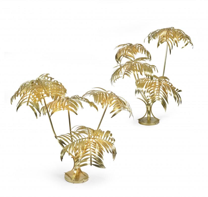Palmiers et Ananas touilleurs Fluo Lot de 19 Agitateurs /à Cocktail 23 cm Long